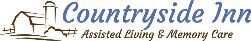 countryside inn assisted living and memory care